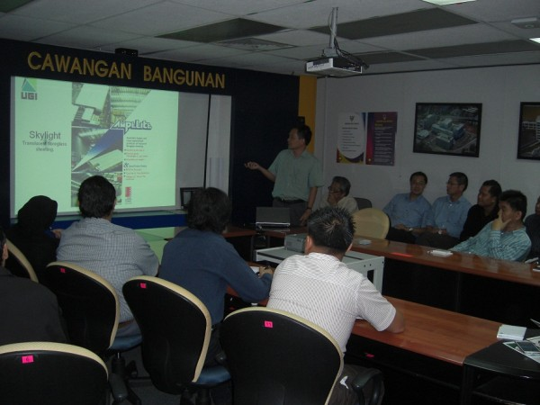 jkr technical presentation 1
